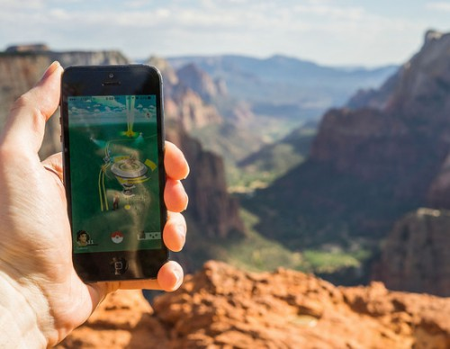 Pokemon Go Tips And Tricks: How To Easily Acquire PokeCoins And Extra Stardust