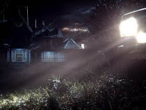 'Resident Evil 7' Update: Game To Be Featured In Tokyo Game Show; Release Date and More Details From Capcom Soon!