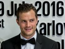 51st Karlovy Vary International Film Festival - Opening Ceremony