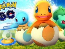 Pokemon GO Player Pool Significantly Decreased By 10 Million
