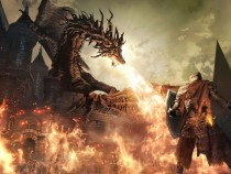 Dark Souls 3 First DLC October Release Date Revealed, Brings Massive Changes And Features