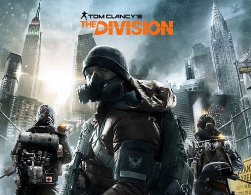 Is Tom Clancy's 'The Division' Nearing Its End? Constant Server Shut Down Seems To Prove It