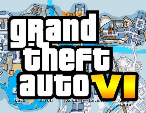 GTA 6 Update: Should Game Be Brought To VR Or Not? (Poll)