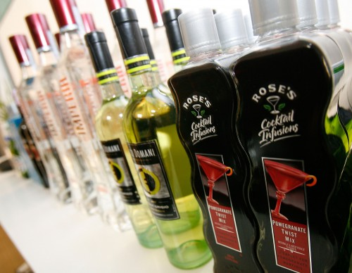 5 Benefits of Alcohol Refuted by World Health Agencies