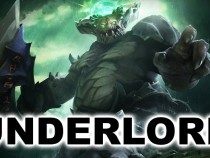 DotA 2 Dark Rift Update Arrives, Underlord Finally Becomes Playable