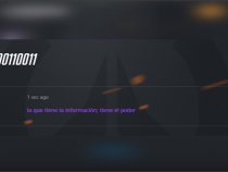 Overwatch Plans To Unveil Another Character Named Sombra; Release Coming Soon