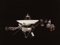 Manmade Space Probes Deemed Obsolete