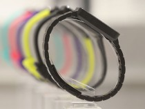 ZenWatch 3, Moto 360 And More: Top 5 Smartwatches To Launch At 2016 IFA