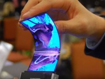 Samsung Galaxy X To Feature Foldable 4K Display Screen: Rumored Specs And Features
