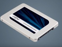 Crucial MX300 2TB SSD Drive To Be Sold For $550