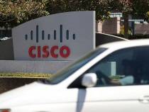Cisco Takes Measures Against NSA Exploit Cyberweapon