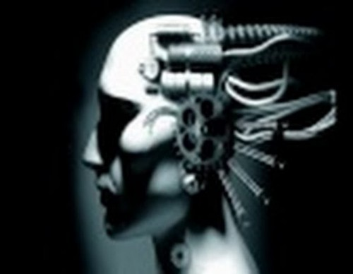 Transhumanist US Presidential Elections Candidate Campaigns For Immortality