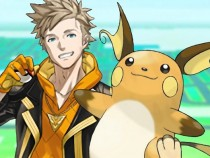 Pokemon Go News And Update: Why Few People Choose Team Instinct