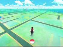 Here's How The New Pokemon GO Anti-Cheat System Works