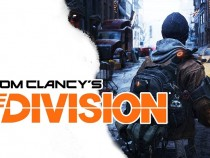 Ubisoft Is Asking Tom Clancy's The Division Players To Help Fix The Game In Sweden