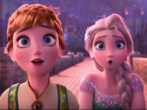 'Frozen' sequel set to release in two years