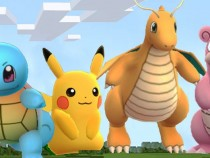 4 Pokemon GO Lies Players Need To Know