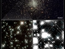 White Dwarfs Could Possibly Unlock Secret To Dark Matter