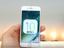 iOS 10 Beta Still Has A Long Way To Go Before Being Perfect