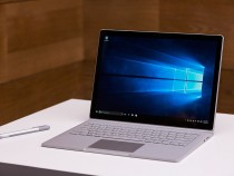 Super Hefty Microsoft Surface Pro 5 Coming Very Soon, Release Dates Confirmed?