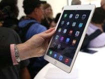 iPad Air 3 Cheaper Than Previous Models, Specs Reveal Minor Change