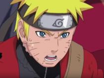 'Naruto Shippuden' Episodes 474, 475 Spoilers: Madara Uchicha's Death Confirmed; Naruto & Sasuke's Final Fight Takes Place