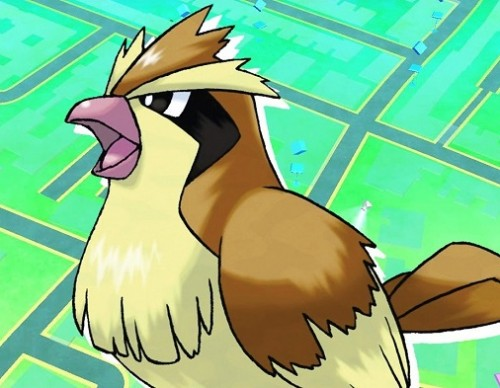 Pokemon GO Guide: How To Acquire 100K XP In Every Lucky Egg
