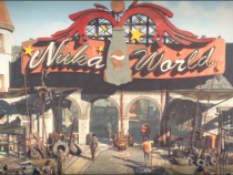 Fallout 4 Guide: Nuka-World DLC Is Now Available, How To Access It?