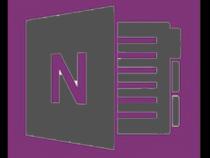 Microsoft Updates OneNote's Inking Capabilities
