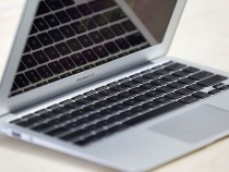 2016 MacBook Air, iMac Upgrade Expected In October By Apple