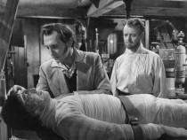 First Human Head Transplant To Be Conducted By Real Life Dr. Frankensteins; Scientific Breakthrough Or Taboo?