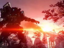 Titanfall 2's Day One Patch Is Just 88MB