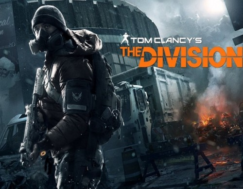 Tom Clancy's The Division Public Test Server Launches To PC, Players Gain Early Access To Updates