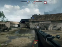 Battlefield 1 Guide: How To Increase Efficiency While Playing Each Class