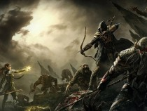 Elder Scrolls VI Rumors: Bethesda Hiring A 3D Animator To Work On In-Game Animations