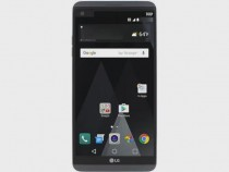 LG V20 Rumor Round-Up: Release Date, Specs And Features
