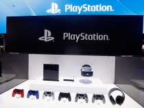Sony PlayStation Neo Review: Specs, Price And More