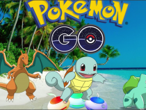 Pokemon Go Update: A Possible Mass Update Will Happen This Coming September 5 Patch