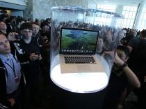 2016 MacBook Pro 2016 Update: October Release, Specs And More