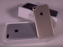 iPhone 7 And iPhone 7 Plus Prices Leaked Online
