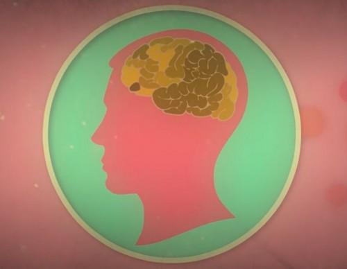 What is Alzheimer's disease? - Ivan Seah Yu Jun