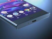 Sony Xperia XZ's 23MP Camera Might Topple Google Pixel's 'Best Smartphone Camera'