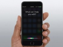 Siri Gains New Abilities in iOS 10