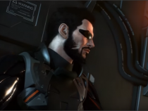Deus Ex: Mankind Divided Review: Sequel Surpasses Its Predecessors In A Lot Of Ways
