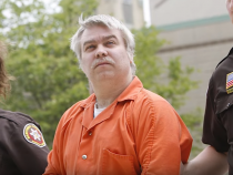 'Making A Murderer' Updates: Steven Avery's Request To Retest Evidence Granted; Will It Be A Game Changer?