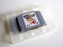 The Old-School Nintendo Cartridge