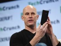 LG SmartThinQ's Version Of Amazon Alexa Isn't Really That Smart
