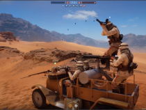Battlefield 1 Beta Update: EA Have Already Fixed The Latest Server Issues