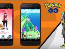 Pokemon Go Update: Understanding The Upcoming 'Buddy Pokemon System'