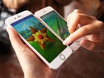 Pokemon GO Fans Converge At Sydney Opera House